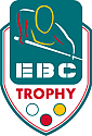 Artikel: EBC Dreiband Team-Trophy in Erfurt